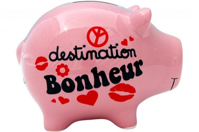 tirelire-cochon-rose-destination-bonheur-6587_680x450
